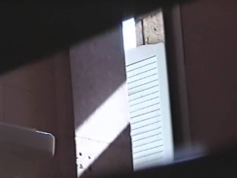 東横線自由が丘の厠④ 盗撮   厠  107枚 49