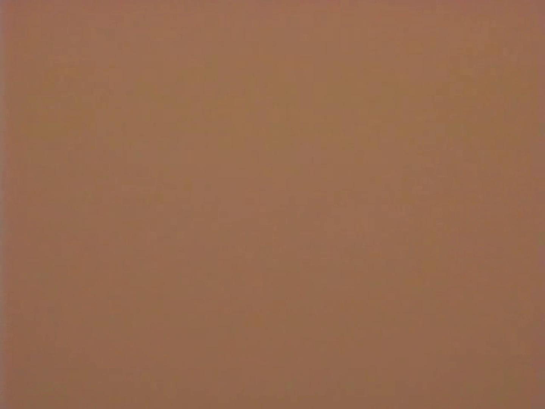 東横線自由が丘の厠④ 接写 盗み撮り動画キャプチャ 107枚 63