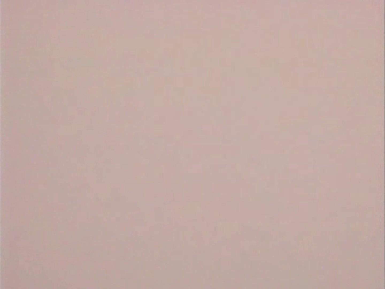 東横線自由が丘の厠④ 潜入 おまんこ動画流出 107枚 86