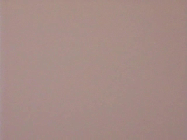 東横線自由が丘の厠④ 接写 盗み撮り動画キャプチャ 107枚 87