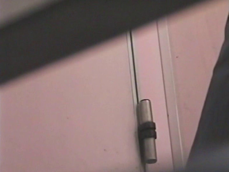 東横線自由が丘の厠④ 潜入 おまんこ動画流出 107枚 92
