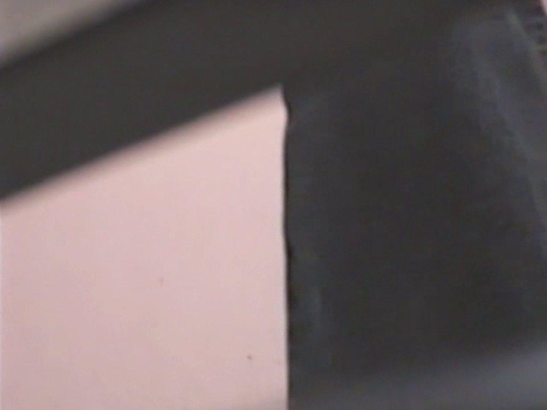 東横線自由が丘の厠④ 接写 盗み撮り動画キャプチャ 107枚 93