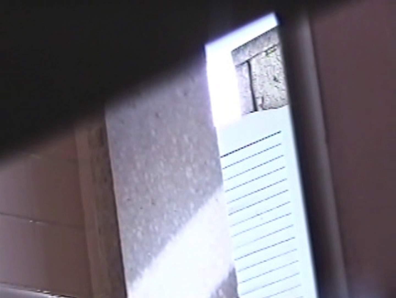 東横線自由が丘の厠④ 潜入 おまんこ動画流出 107枚 104