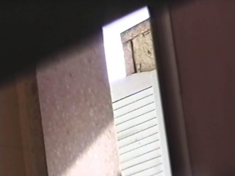 東横線自由が丘の厠④ 放尿 すけべAV動画紹介 107枚 106