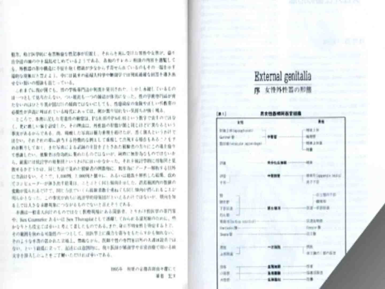 日本女性の外性器① 性器  84枚 2