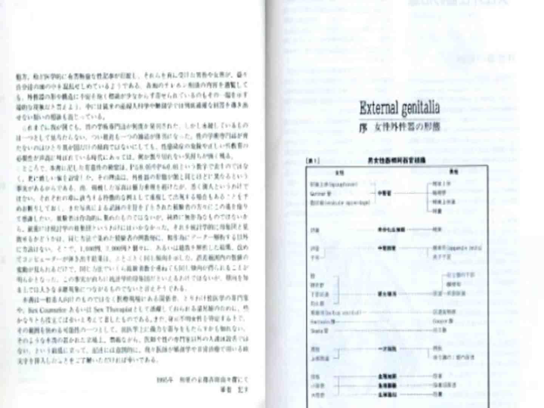 日本女性の外性器① 性器 | 0  84枚 3