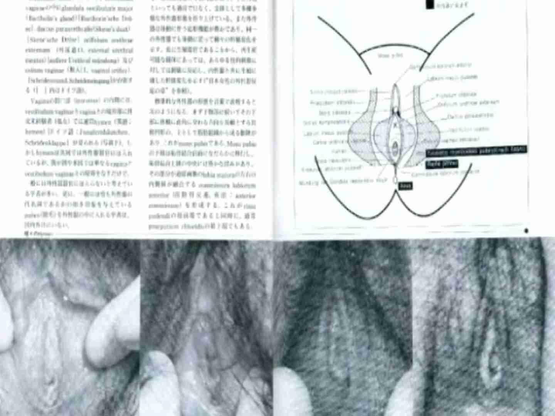 日本女性の外性器① 性器 | 0  84枚 21