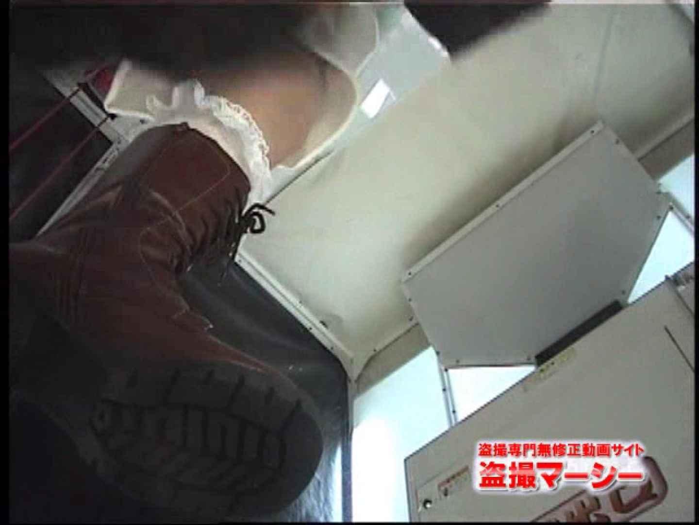 プリプリギャル達のエッチプリクラ! vol.07 丸見え ワレメ無修正動画無料 90枚 14