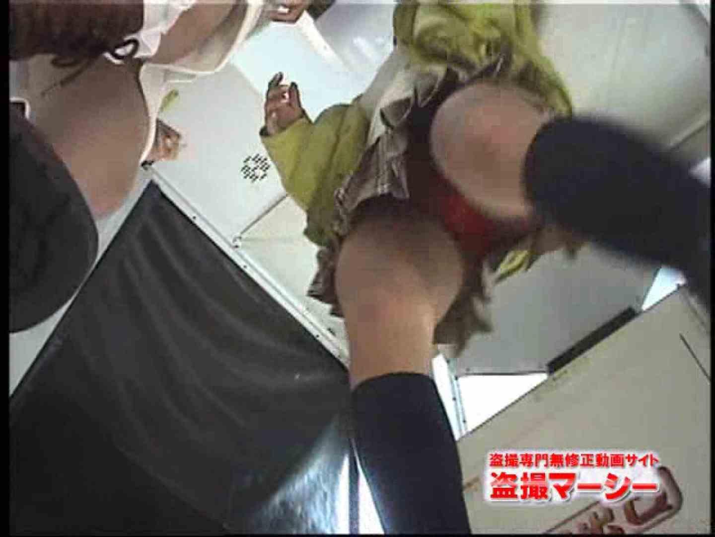 プリプリギャル達のエッチプリクラ! vol.07 超エロ制服 ヌード画像 90枚 31