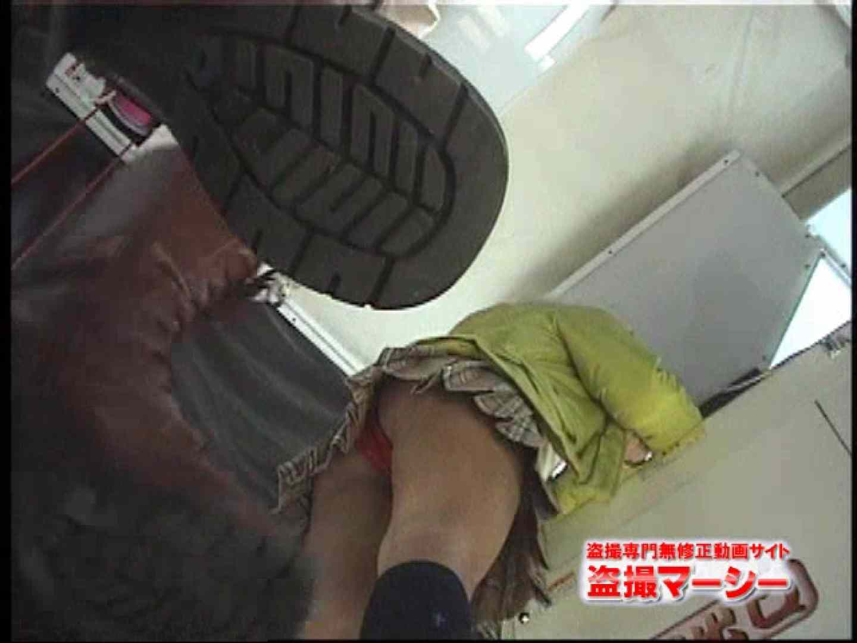 プリプリギャル達のエッチプリクラ! vol.07 エッチ 隠し撮りオマンコ動画紹介 90枚 69