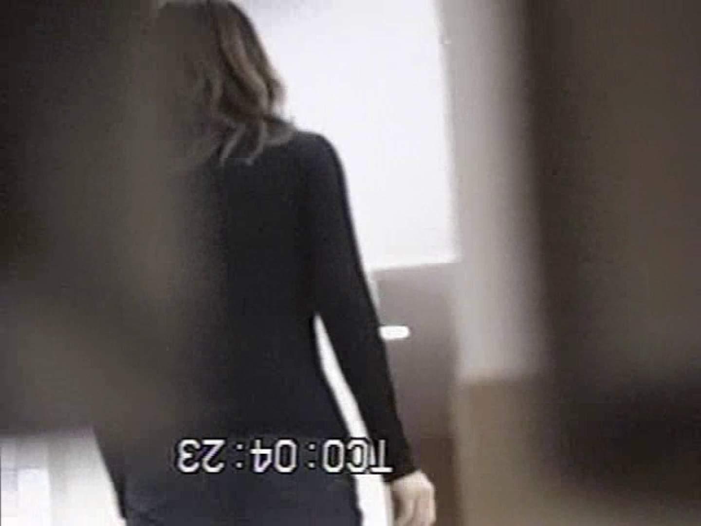 秘宝伝厠盗撮録! 潜入編 お顔バッチリ! 高画質 盗撮動画紹介 64枚 22