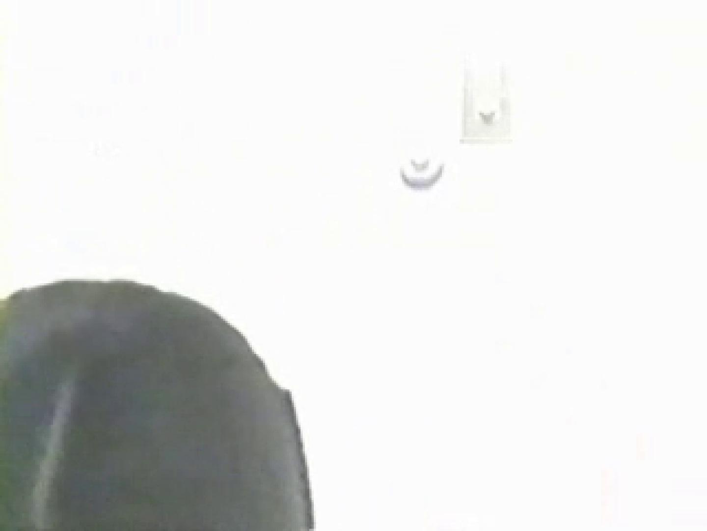 盗撮AV:ティーンギャルのジャージャー・モリモリ! vol.02:のぞき本舗 中村屋