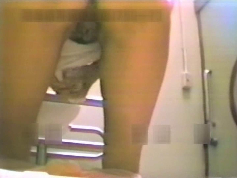 完全個室厠 半立ちマンコ丸見えで黄金水発射!vol.01 丸見え オマンコ動画キャプチャ 98枚 5