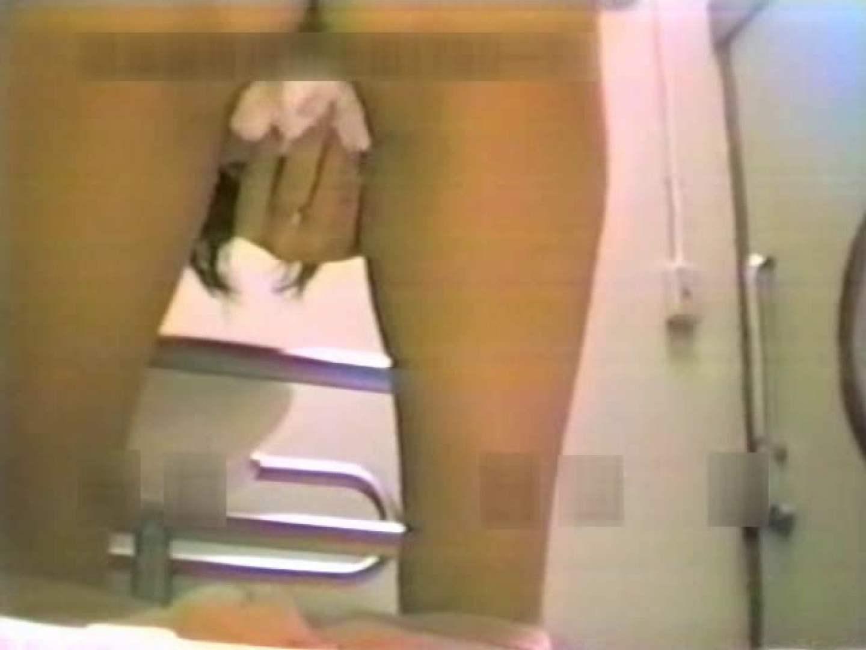 完全個室厠 半立ちマンコ丸見えで黄金水発射!vol.01 マンコ特別編  98枚 6