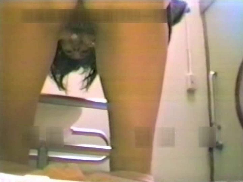 完全個室厠 半立ちマンコ丸見えで黄金水発射!vol.01 マンコ特別編 | 黄金水  98枚 7