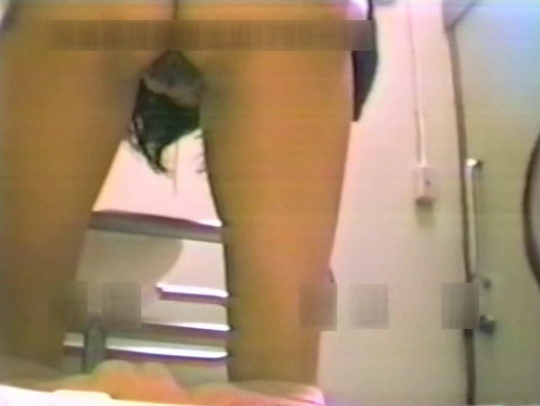 完全個室厠 半立ちマンコ丸見えで黄金水発射!vol.01 綺麗なOLたち アダルト動画キャプチャ 98枚 8
