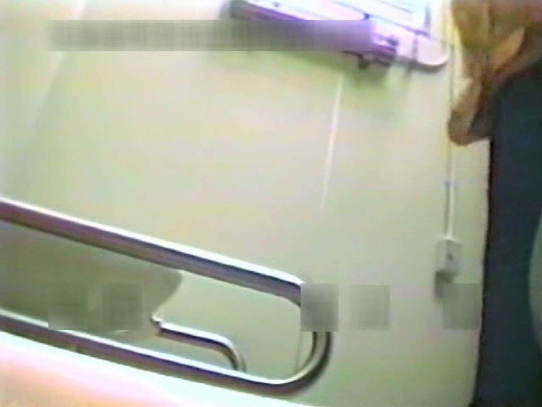 完全個室厠 半立ちマンコ丸見えで黄金水発射!vol.01 マンコ特別編 | 黄金水  98枚 31