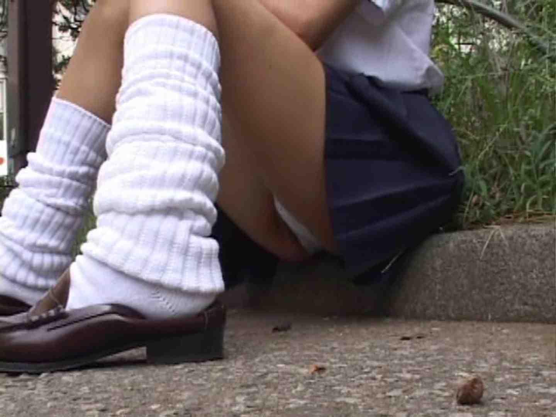 街角ハミマン嬢編① 超エロ制服 エロ無料画像 58枚 49