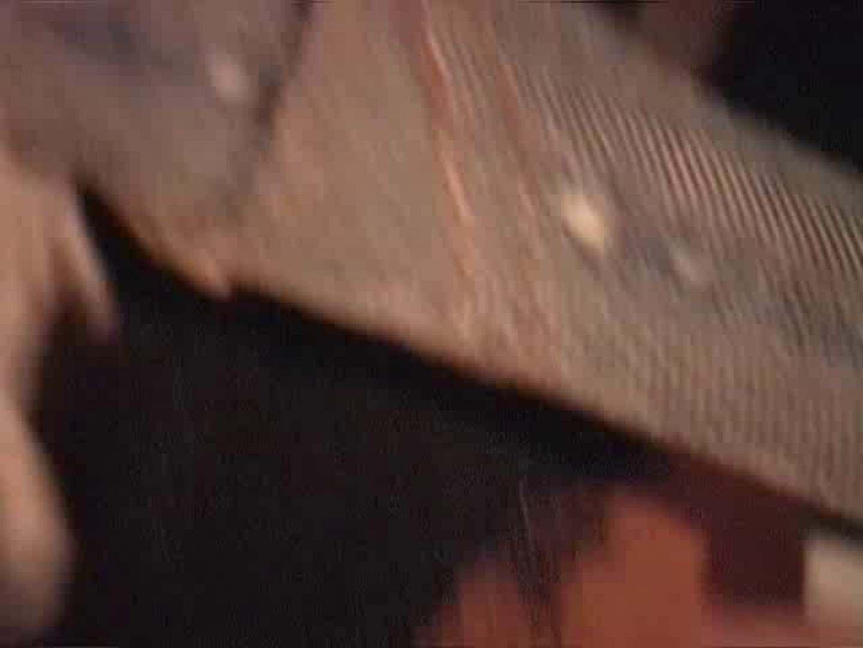 現場盗撮!!超ズームアップ接近ダンス女体盗撮 盗撮 のぞき動画画像 68枚 6
