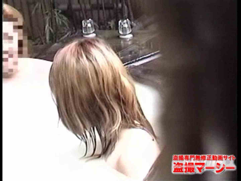 混浴!!カップル達の痴態BEST⑤ お色気美女 ぱこり動画紹介 91枚 3