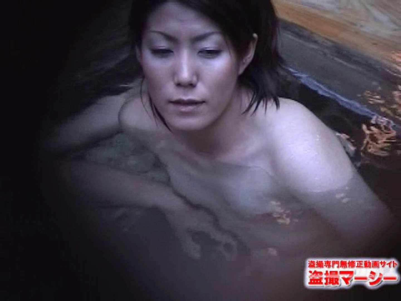 混浴!!カップル達の痴態BEST⑦ フェラチオ エロ無料画像 109枚 14