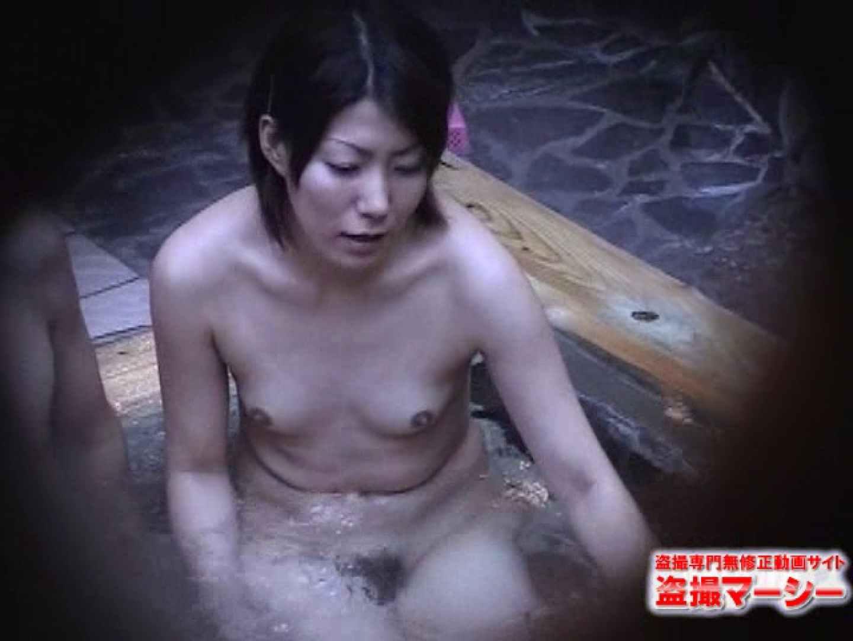 混浴!!カップル達の痴態BEST⑦ カップル   フェラ  109枚 41
