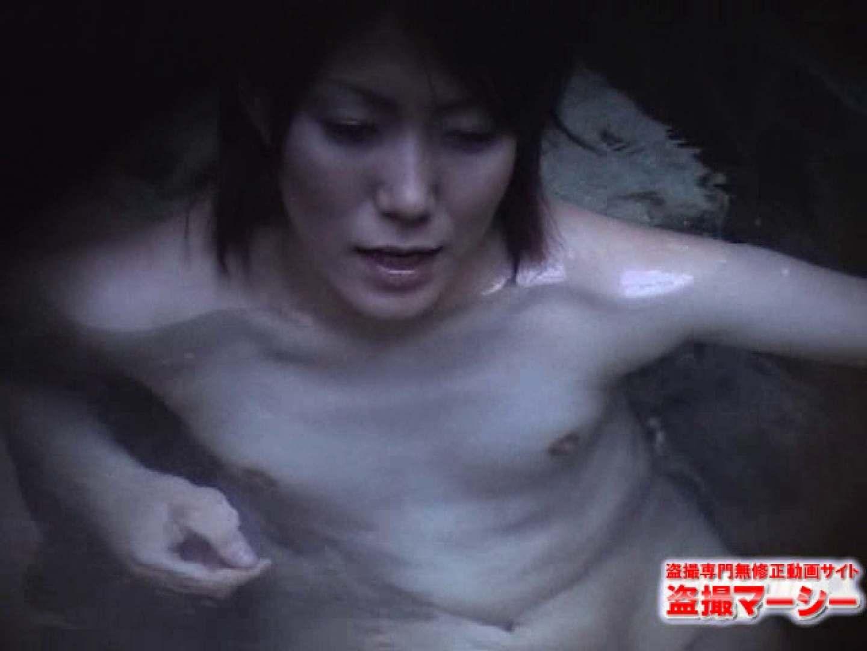 混浴!!カップル達の痴態BEST⑦ 入浴 エロ無料画像 109枚 48