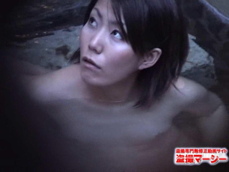 混浴!!カップル達の痴態BEST⑦ カップル  109枚 50