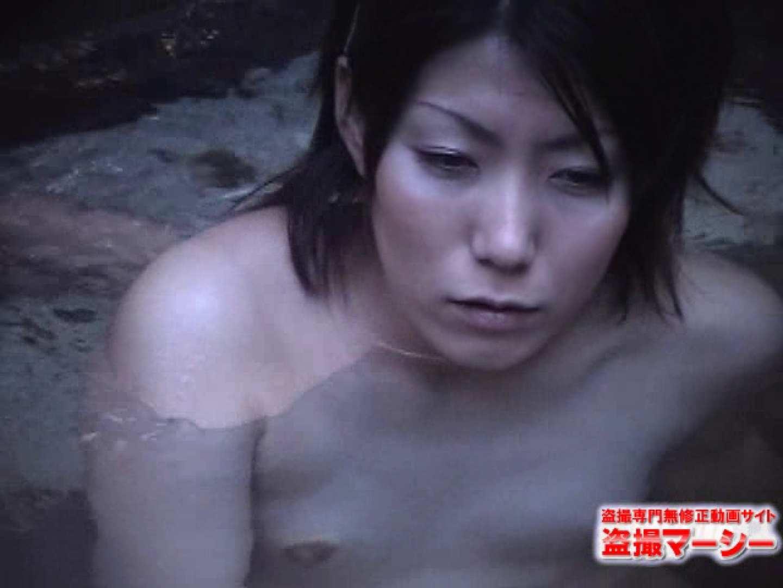 混浴!!カップル達の痴態BEST⑦ 露天 エロ画像 109枚 57