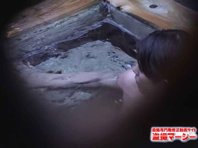 混浴!!カップル達の痴態BEST⑦ フェラチオ エロ無料画像 109枚 69