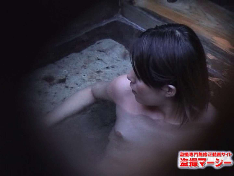 混浴!!カップル達の痴態BEST⑦ カップル   フェラ  109枚 71
