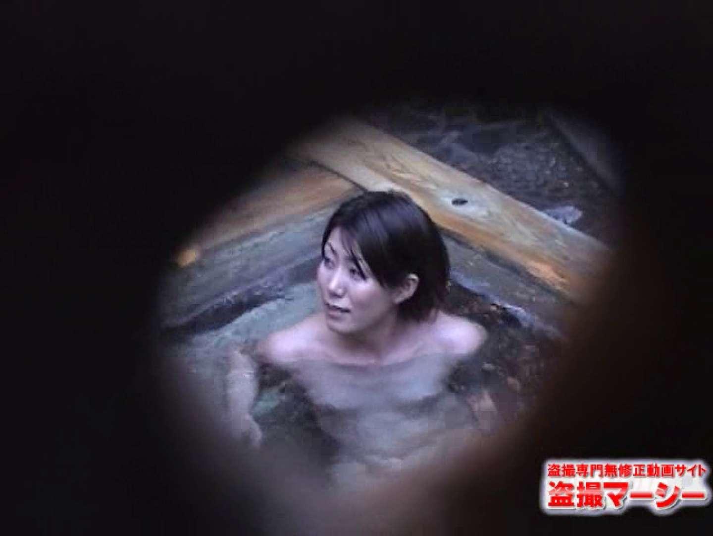 混浴!!カップル達の痴態BEST⑦ 入浴 エロ無料画像 109枚 73