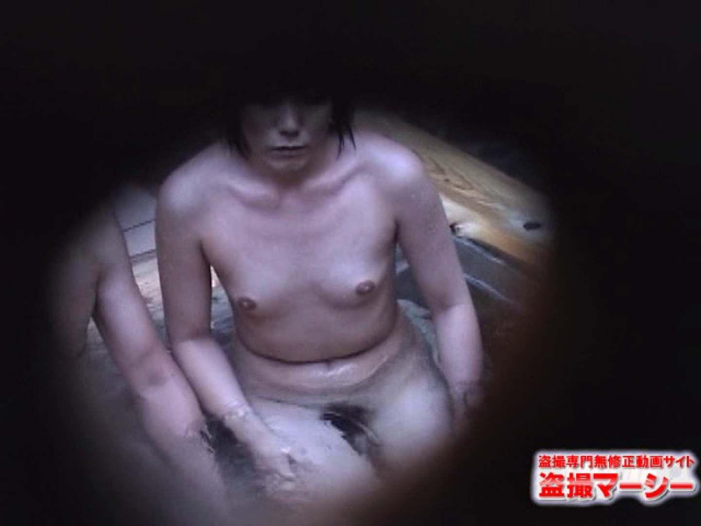 混浴!!カップル達の痴態BEST⑦ 入浴 エロ無料画像 109枚 78