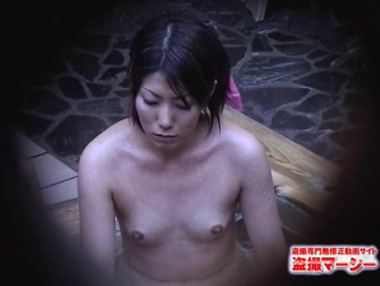 混浴!!カップル達の痴態BEST⑦ フェラチオ エロ無料画像 109枚 79