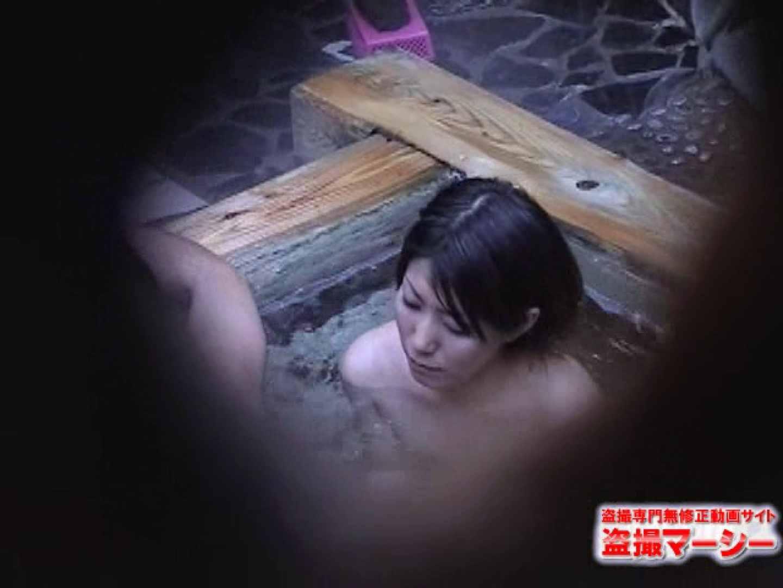 混浴!!カップル達の痴態BEST⑦ 入浴 エロ無料画像 109枚 103