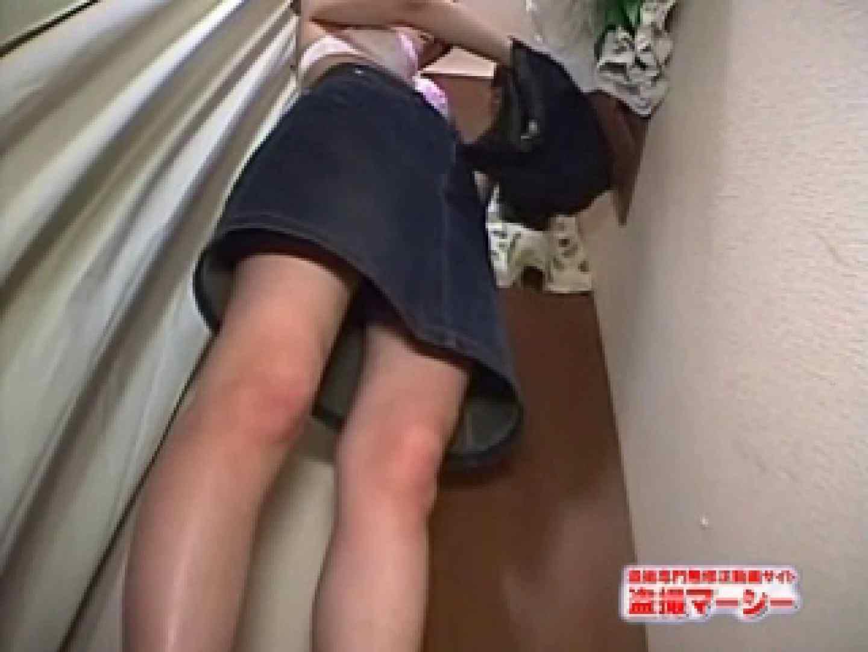 コスプレコンテスト控え室!萌えちゃんのの生着替え! 排泄  108枚 7