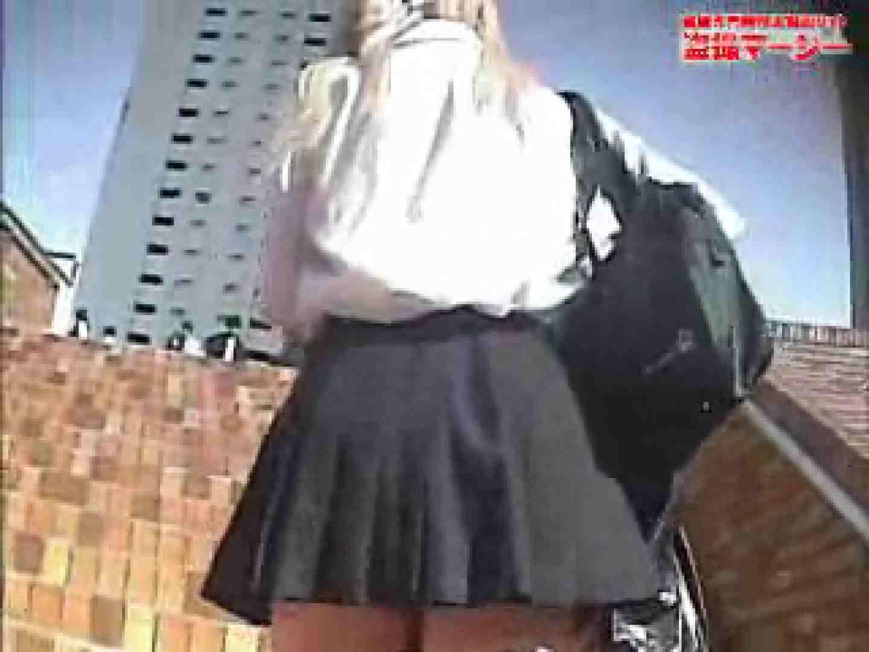 街パン 風さんありがとう06制服編 覗き アダルト動画キャプチャ 110枚 47