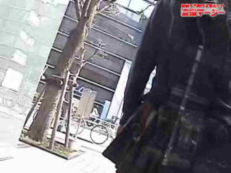 街パン 風さんありがとう06制服編 盗撮 盗み撮り動画キャプチャ 110枚 62