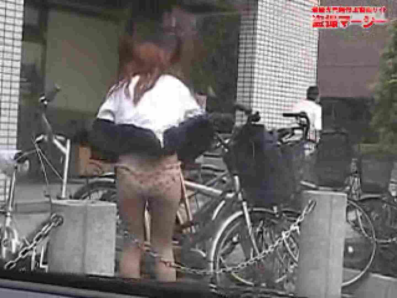 街パン 風さんありがとう06制服編 盗撮 盗み撮り動画キャプチャ 110枚 102