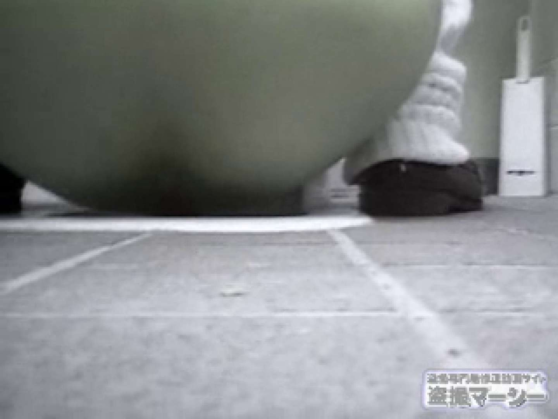 ルーズソックス嬢達の黄金水 フリーハンド オマンコ動画キャプチャ 75枚 65