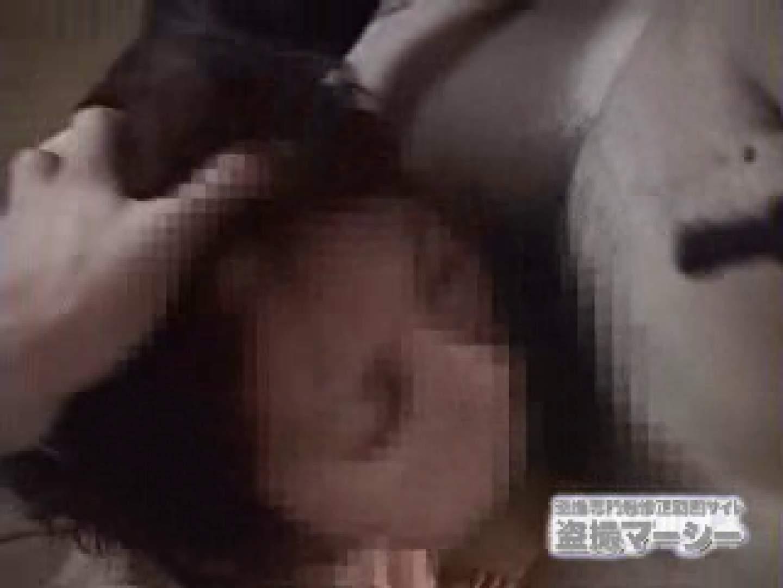 民家突撃系 マンコ特別編 エロ画像 52枚 17