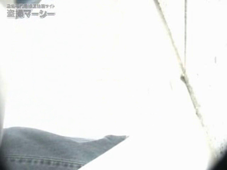 高画質!オマンコ&肛門クッキリ丸見えかわや盗撮! vol.02 高画質 | 盗撮  66枚 22