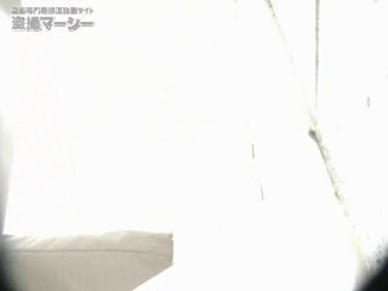 高画質!オマンコ&肛門クッキリ丸見えかわや盗撮! vol.02 綺麗なOLたち エロ無料画像 66枚 37