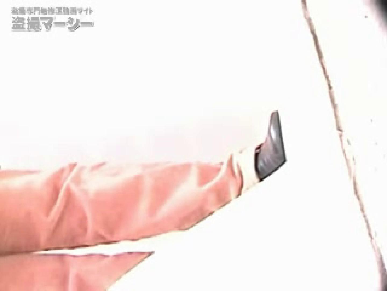 高画質!オマンコ&肛門クッキリ丸見えかわや盗撮! vol.04 綺麗なOLたち セックス無修正動画無料 69枚 51