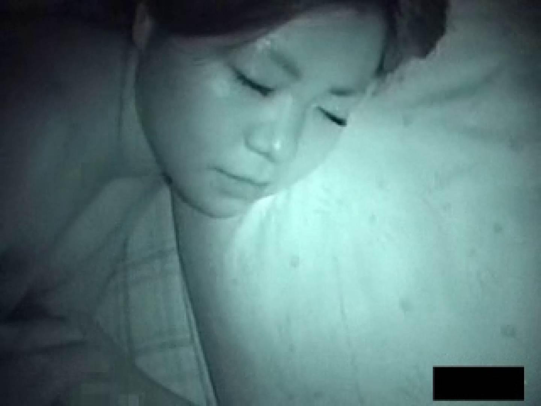 無抵抗 横たわり娘 バイブ 隠し撮りオマンコ動画紹介 61枚 34