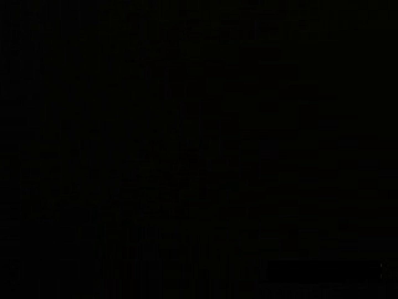 一般女性 夜の生態観察vol.2 綺麗なOLたち | 巨乳特別編  90枚 35