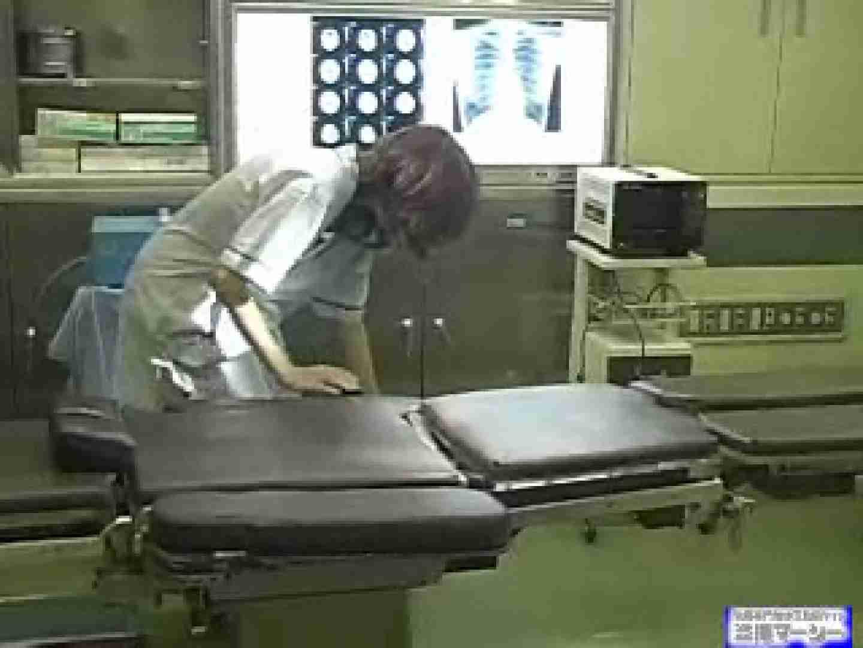病院摘発!泥酔後の出来事 肛門 AV動画キャプチャ 89枚 7