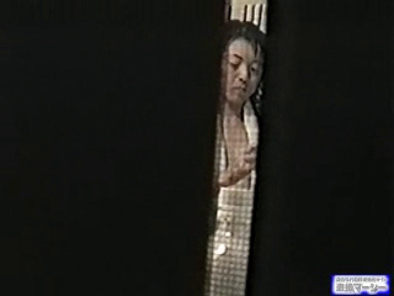 ざしきわらしさんの窓からの情事 ZSK-1 盗撮  68枚 12