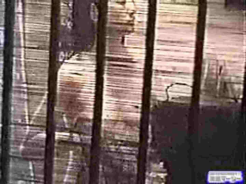 ざしきわらしさんの窓からの情事 ZSK-1 セックス 盗撮動画紹介 68枚 21