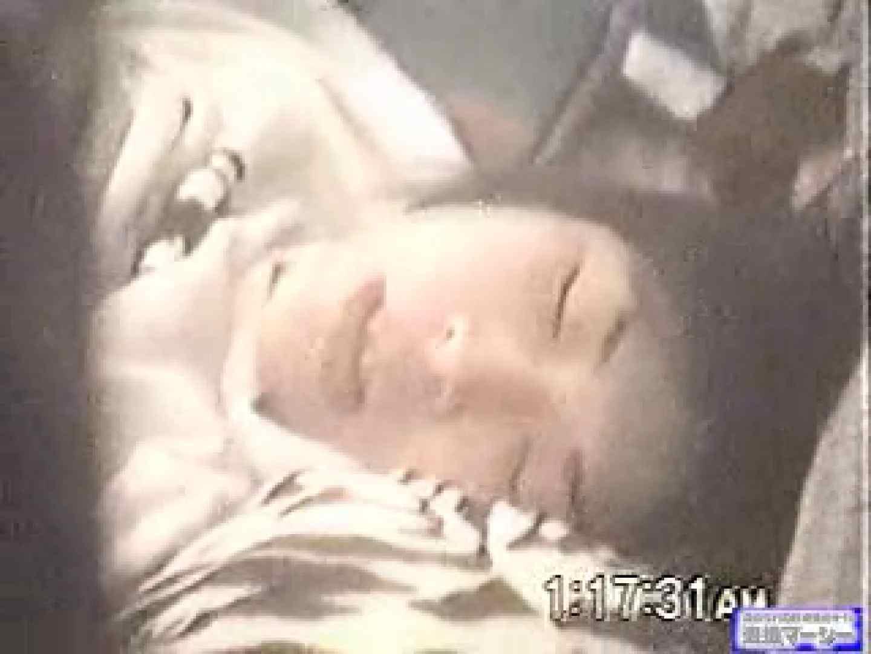 ざしきわらしさんの窓からの情事 ZSK-1 オナニー特別編 AV動画キャプチャ 68枚 68